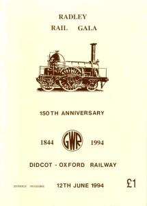 rail_gala_programme_1994_la