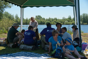 20100603_Thrupp_Lake_IGP2272