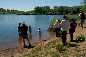20100603_Thrupp_Lake_IGP2277