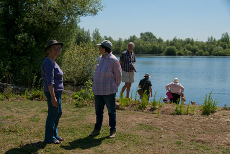 20100603_Thrupp_Lake_IGP2286