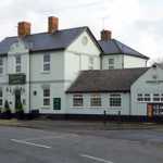 20121122_Bowyer_Arms_DSC0083