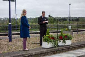 20130510_Opening_of_Radley_station_car_park_extension_DSC0287