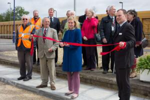 20130510_Opening_of_Radley_station_car_park_extension_DSC0297