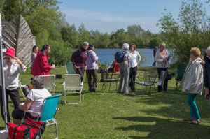 20130527_tea_at_the_lakes_K5_3287