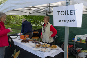 20130527_tea_at_the_lakes_K5_3288