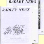 RadleyNewsComposite3