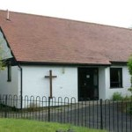 church_hall