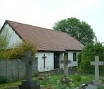churchroom6