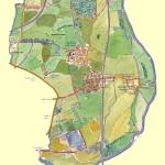 radley-map3