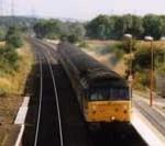 railway_1998_small