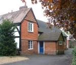 schoolhouse6