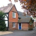 schoolhouse8