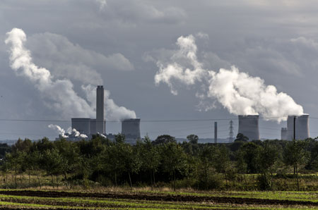 20121003_Didcot_Power_Station_K5_2877_450