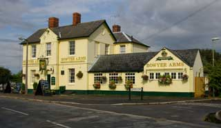 Bowyer_Arms