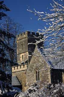 Church_in_Winter_2