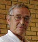Denis-Standen-0620_000