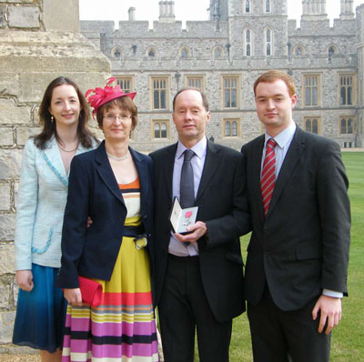 Investiture_JH_MBE_02_03_2012