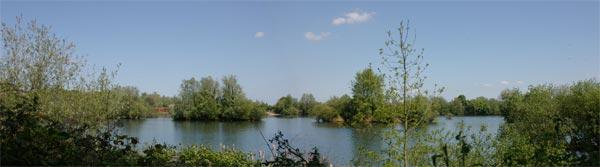 LakePanorama3