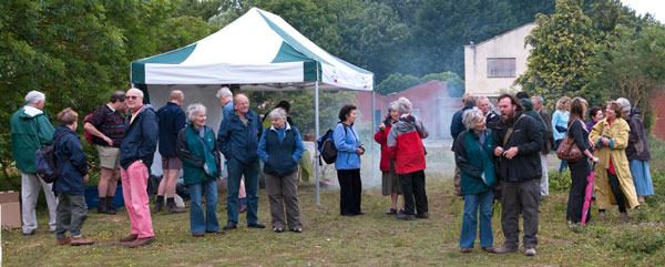 OpenDay_guests_Panorama_K7_1013_1014