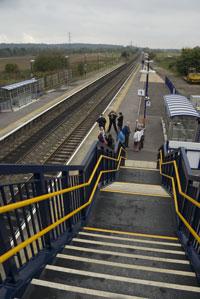 Radley_Station_IGP1537