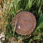 boundary_marker_large