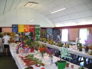 flowershow-Pict0199-300