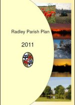 parish_plan_cover-150