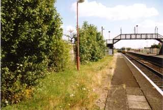 radley_station_1998_1