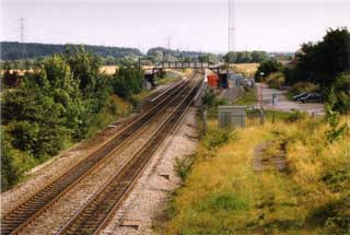 radley_station_1998_2