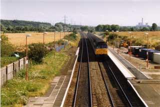 radley_station_1998_3