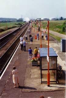 train_approaching