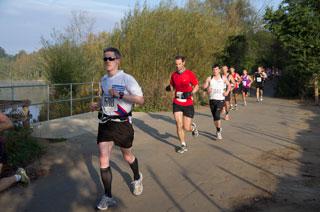 20111016_Abingdon_Marathon_K5_1790