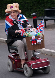 20120602_K7_1688_Jubilee_Oldest