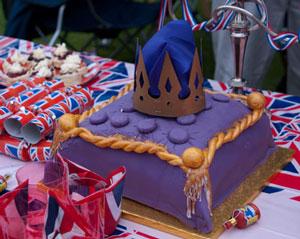 20120602_K7_1708_Jubilee_Cake