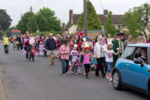 20120602_Radley_Jubilee_Celebrations_K5_2309