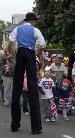 20120602_Radley_Jubilee_Celebrations_K5_2313