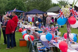20120602_Radley_Jubilee_Celebrations_K5_2325