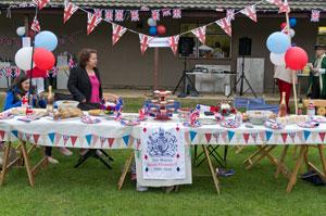 20120602_Radley_Jubilee_Celebrations_K5_2334