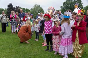 20120602_Radley_Jubilee_Celebrations_K5_2337