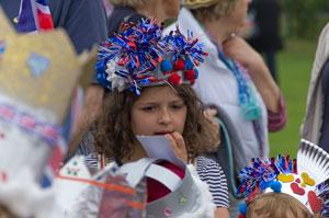 20120602_Radley_Jubilee_Celebrations_K5_2341