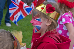 20120602_Radley_Jubilee_Celebrations_K5_2345