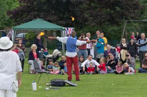 20120602_Radley_Jubilee_Celebrations_K5_2354