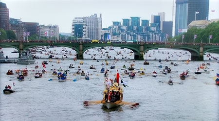 20120603_River_Pageant_K5_2371