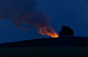 20120604_Brightwell_Barrow_Beacon_K5_2407