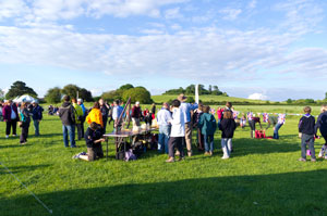 20120604_Jubilee_Beacon_Party_K5_2400