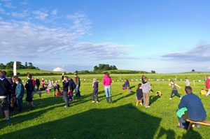20120604_Jubilee_Beacon_Party_K5_2401