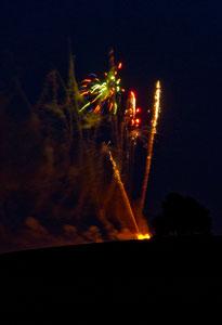 20120604_fireworks_K5_2412