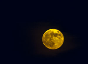 20120604_moonrise_K5_2405