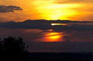 20120604_sunset_K5_2402
