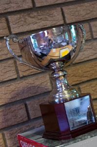 20130706_Attia_Trophy_K5_3479